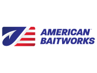 American-Bait-Works
