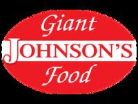 Johnson's-Giant-Food