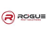 Rogue-Pest-Solutions