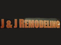j&j-remodeling