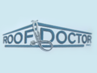 rof-doct